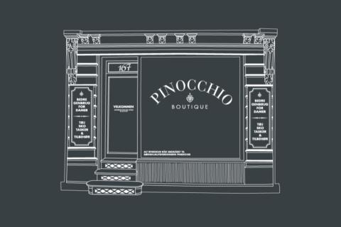 pinocchio_web 01