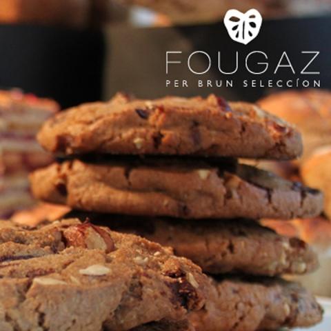 Fougaz