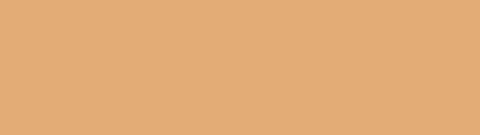 HoA_color