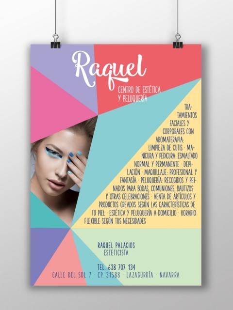 poster_raquel_ficticio