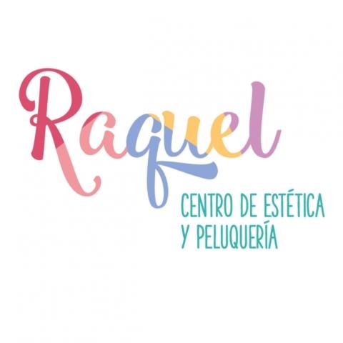 raquel_logo_cuadrado_rgb