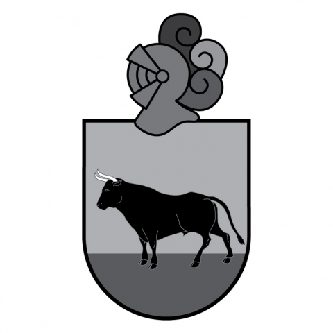 escudo_lazagu_bn 1