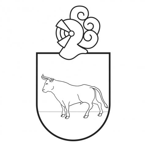 escudo_lazagu_bn_linea