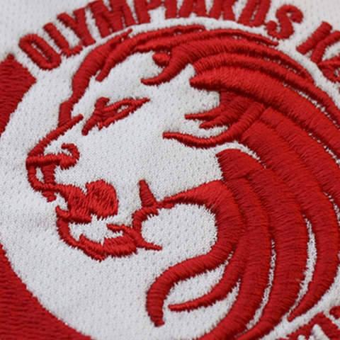Olympiakos København